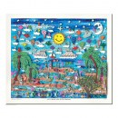james-rizzi-lets-take-a-trip-to-the-tropics
